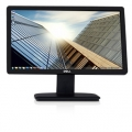 Dell E1912H 18.5' Monitor LED
