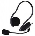 A4Tech IChat HS-5P Headset