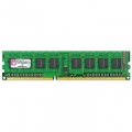 Kingston 2GB DDR3 1333