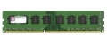 Kingston 4GB 1333MHz DDR3 RAM