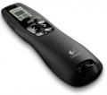Logitech Professional Presenter R800