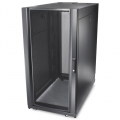 NetShelter SX 24U 600mm x 1070mm Deep Enclosure AR3104