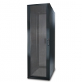 NetShelter VL 42U 600mm Wide x 1070mm Deep Enclosure AR2900