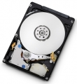 Notebook Hard Disk HITACHI 500GB SATA