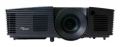 OPTOMA S316 Full 3D Projector