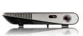 Optoma ML1500 Ultra-slim portable LED Projector