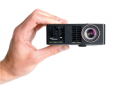 Optoma ML550 Ultra Mobile Projector