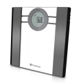 Prestigio Smart Body Fat Scale 90PHCBFS