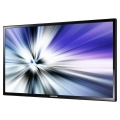 "Samsung 46"" MEC Series SMART Signage"