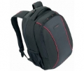 "Targus 15.6"" Incognito  Backpack"