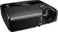 ViewSonic PJD5123 DLP projector