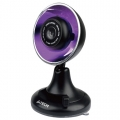 Web Cam A4Tech PKS 732G with Built In Microphone