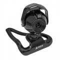 Web Cam A4Tech PK 130 with Built In Microphone