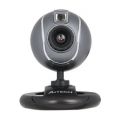 Web Cam A4Tech PK 750G with Built In Microphone