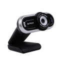Web Cam A4Tech PK920H HD with Built In Microphone