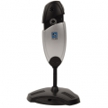 Web Cam A4Tech PKS 635G with Built In Microphone